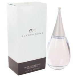 Shi By Alfred Sung Eau De Parfum Spray 3.4 Oz