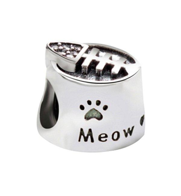 Buy Meow Cat Charm