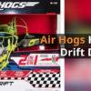 Hyper Drift Drone By Air Hogs