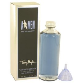 Angel By Thierry Mugler Eau De Toilette Eco Refill Bottle 3.4 Oz