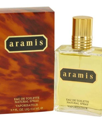 Aramis By Aramis Cologne / Eau De Toilette Spray 3.4 Oz