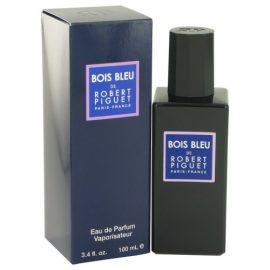 Bois Bleu By Robert Piguet Eau De Parfum Spray 3.4 Oz