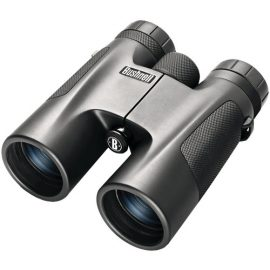 Bushnell Powerview 10 X 42mm Roof Prism Binoculars