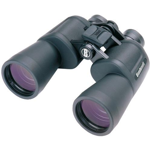 Bushnell Powerview 20 X 50mm Porro Prism Binoculars