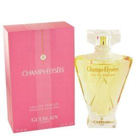 Champs Elysees By Guerlain Eau De Parfum Spray 2.5 Oz