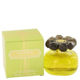 Covet By Sarah Jessica Parker Eau De Parfum Spray 1.7 Oz