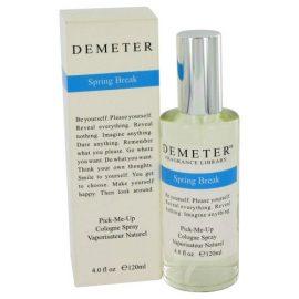 Demeter By Demeter Spring Break 4 Oz