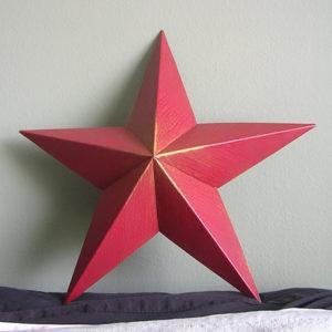 DIY Photo Gift Ideas