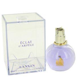 Eclat D'arpege By Lanvin Eau De Parfum Spray 3.4 Oz