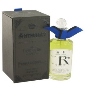 Esprit Du Roi By Penhaligon's Eau De Toilette Spray 3.4 Oz