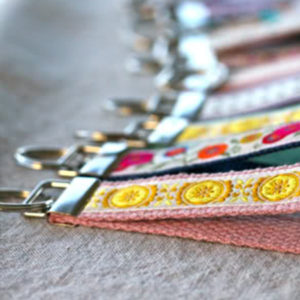 Fabric Craft Gifts