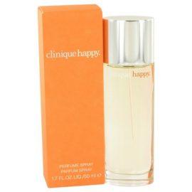 Happy By Clinique Eau De Parfum Spray 1.7 Oz