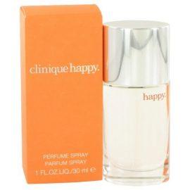 Happy By Clinique Eau De Parfum Spray 1 Oz