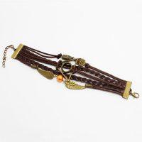 Buy Hary Potter Bracelet
