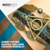 Buy Harry Potter Bracelets