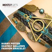 Buy Harry Potter Bracelets