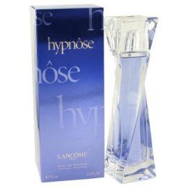 Hypnose By Lancome Eau De Parfum Spray 2.5 Oz