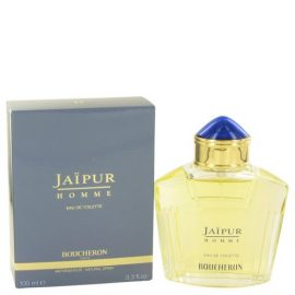 Jaipur By Boucheron Eau De Toilette Spray 3.4 Oz