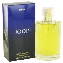 Joop By Joop! Eau De Toilette Spray 3.4 Oz