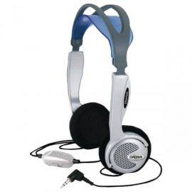 Koss Ktxpro1 Headphones