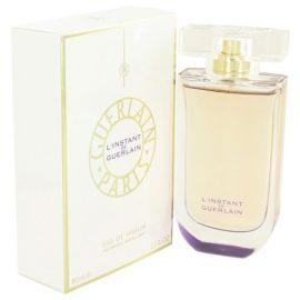 L'instant By Guerlain Eau De Parfum Spray 2.7 Oz
