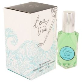 L'eau De Vie By Rue 37 Eau De Parfum Spray 2 Oz