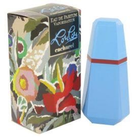 Lou Lou By Cacharel Eau De Parfum Spray 1 Oz