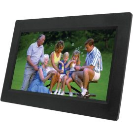 Naxa Tft Led Digital Photo Frame