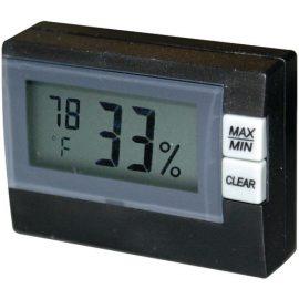 P3 Mini Hygro-thermometer