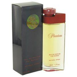 Phantom Pour Femme By Moar Eau De Parfum Spray 1.7 Oz
