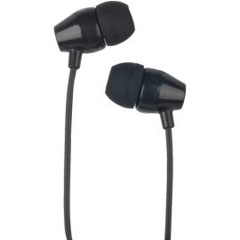 Rca Stereo Earbuds (black)