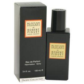 Robert Piguet Blossom By Robert Piguet Eau De Parfum Spray 3.4 Oz
