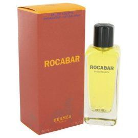Rocabar By Hermes Eau De Toilette Spray 3.4 Oz