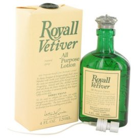 Royall Vetiver By Royall Fragrances All Purpose Lotion 4 Oz