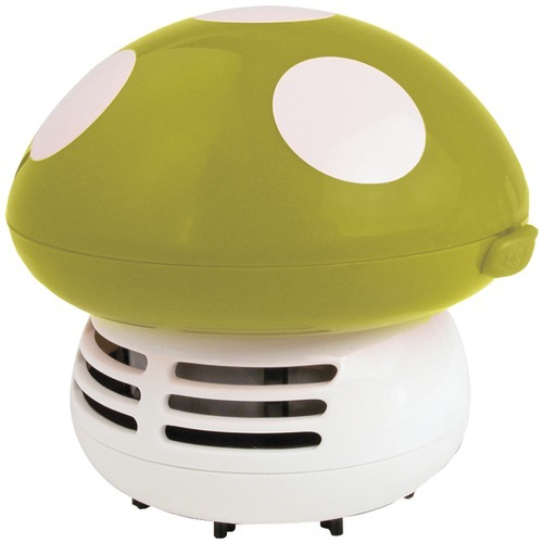 Starfrit Mini Table Vacuum Cleaner