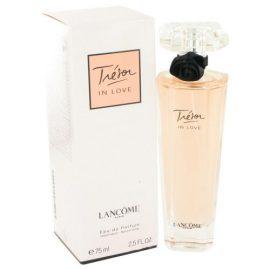 Tresor In Love By Lancome Eau De Parfum Spray 2.5 Oz