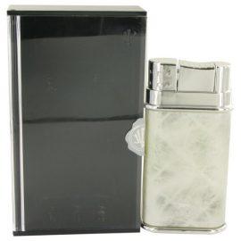 Vermeil White By Vermeil Eau De Toilette Spray 3.4 Oz